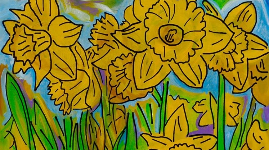 Daffies-Delight-WEB