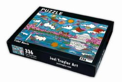 tidal basin jigsaw puzzle