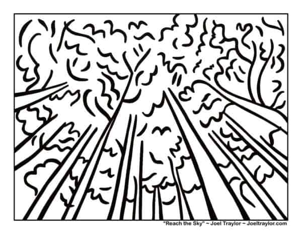 Coloring Pages 16